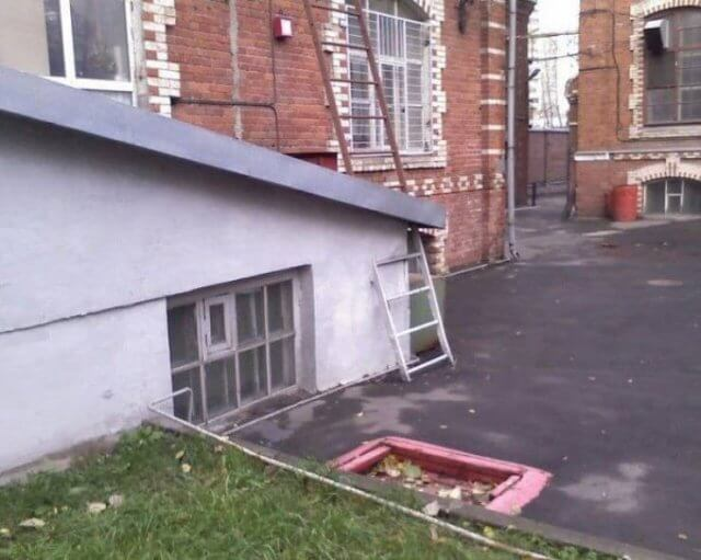 Bilderparade DCXII LangweileDich.net_Bilderparade_DCXII_18
