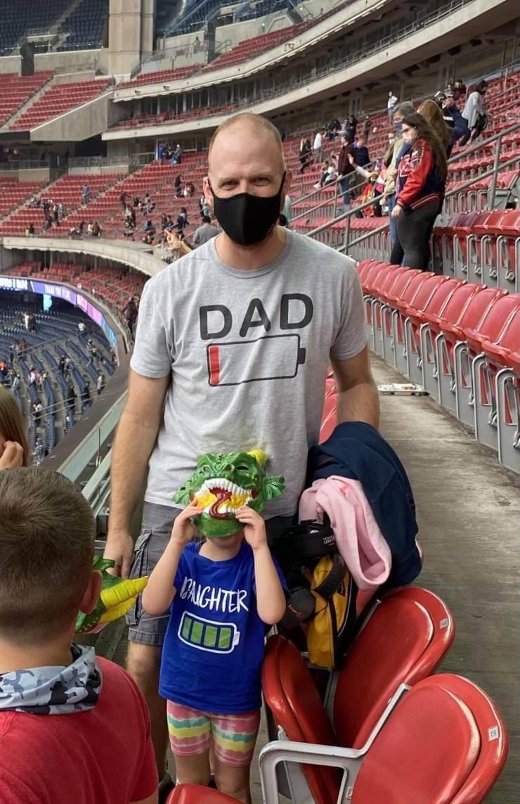 Bilderparade DCXLIII LangweileDich.net_Bilderparade_DCXLIII_49