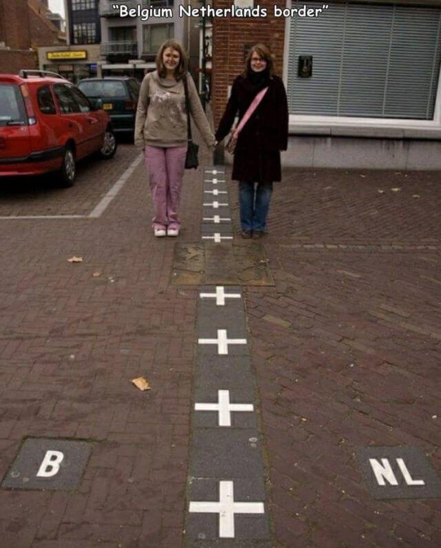 Bilderparade DCXLIV LangweileDich.net_Bilderparade_DCXLIV_07