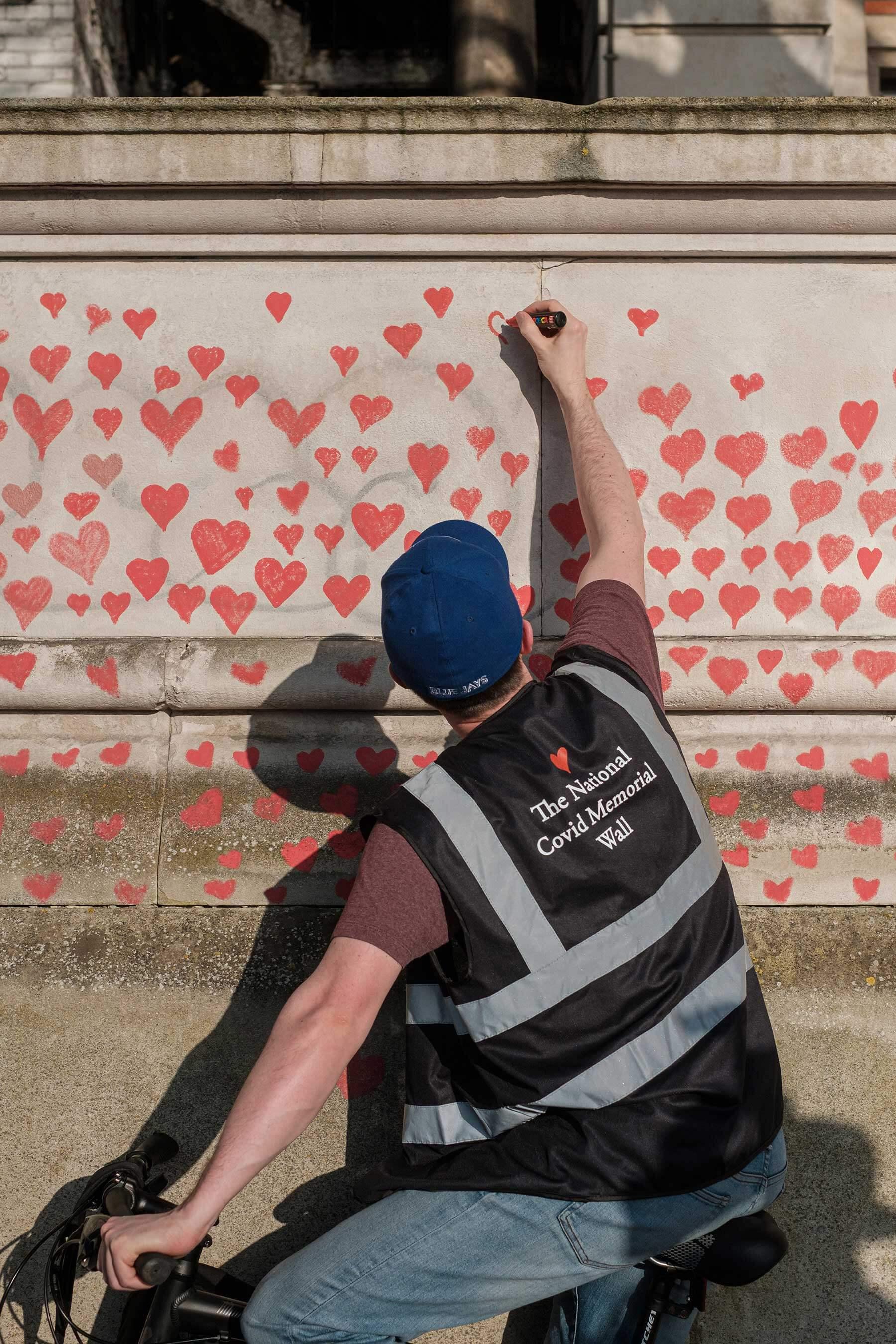 Bilderparade DCXLIX LangweileDich.net_Bilderparade_DCXLIX_44