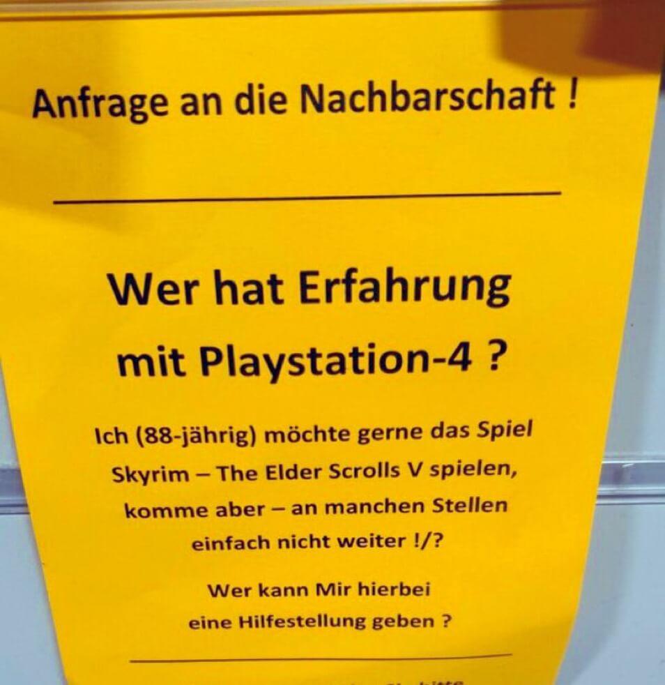 Bilderparade DCXLIX LangweileDich.net_Bilderparade_DCXLIX_79