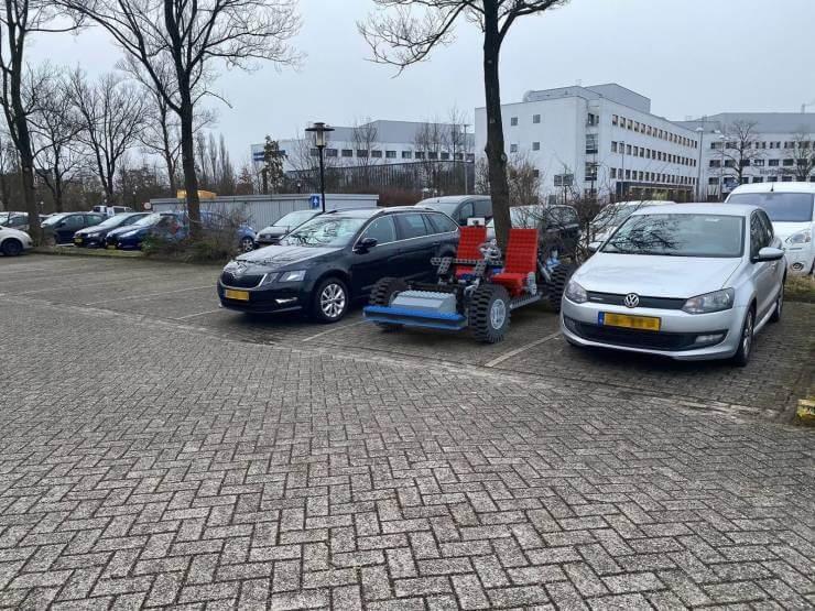 Bilderparade DCXLV LangweileDich.net_Bilderparade_DCXLV_25