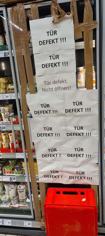 Bilderparade DCXLV LangweileDich.net_Bilderparade_DCXLV_72