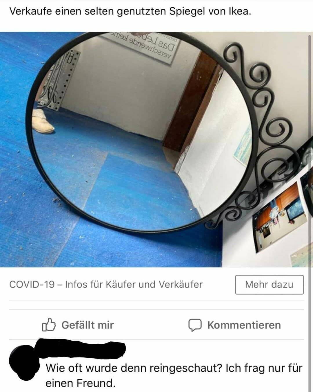 Bilderparade DCXV LangweileDich.net_Bilderparade_DCXV_08
