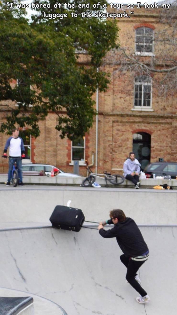 Bilderparade DCXXIII LangweileDich.net_Bilderparade_DCXXIII_16