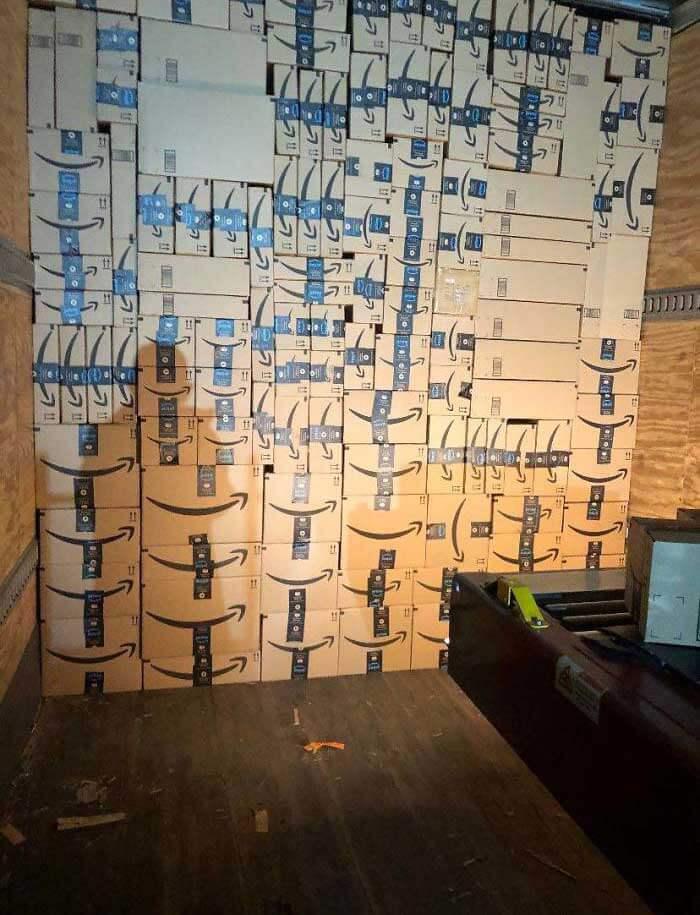 Bilderparade DCXXIV LangweileDich.net_Bilderparade_DCXXIV_04