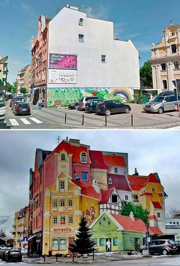 Bilderparade DCXXIV LangweileDich.net_Bilderparade_DCXXIV_13
