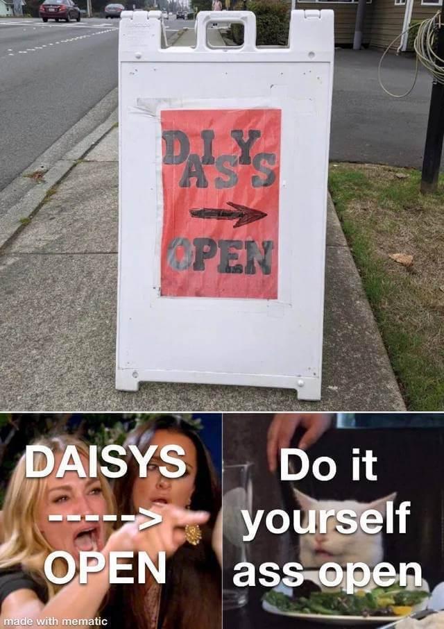 Bilderparade DCXXIV LangweileDich.net_Bilderparade_DCXXIV_33