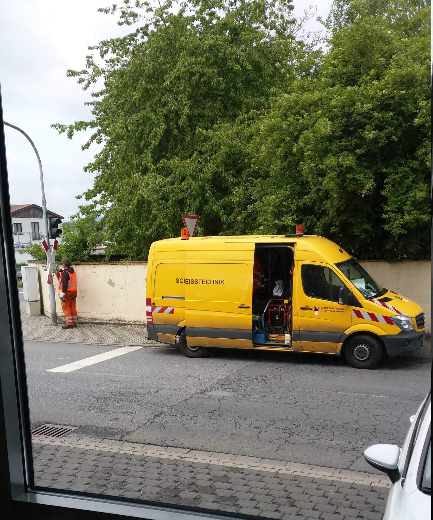 Bilderparade DCXXIV LangweileDich.net_Bilderparade_DCXXIV_41