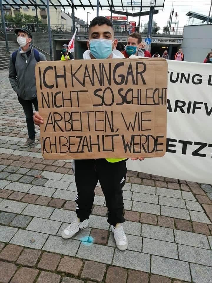 Bilderparade DCXXIV LangweileDich.net_Bilderparade_DCXXIV_42