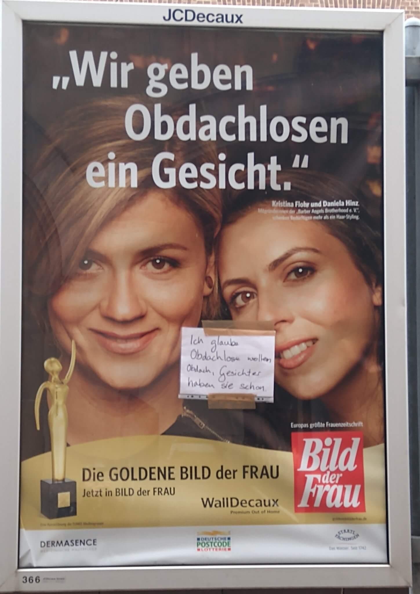 Bilderparade DCXXIV LangweileDich.net_Bilderparade_DCXXIV_43