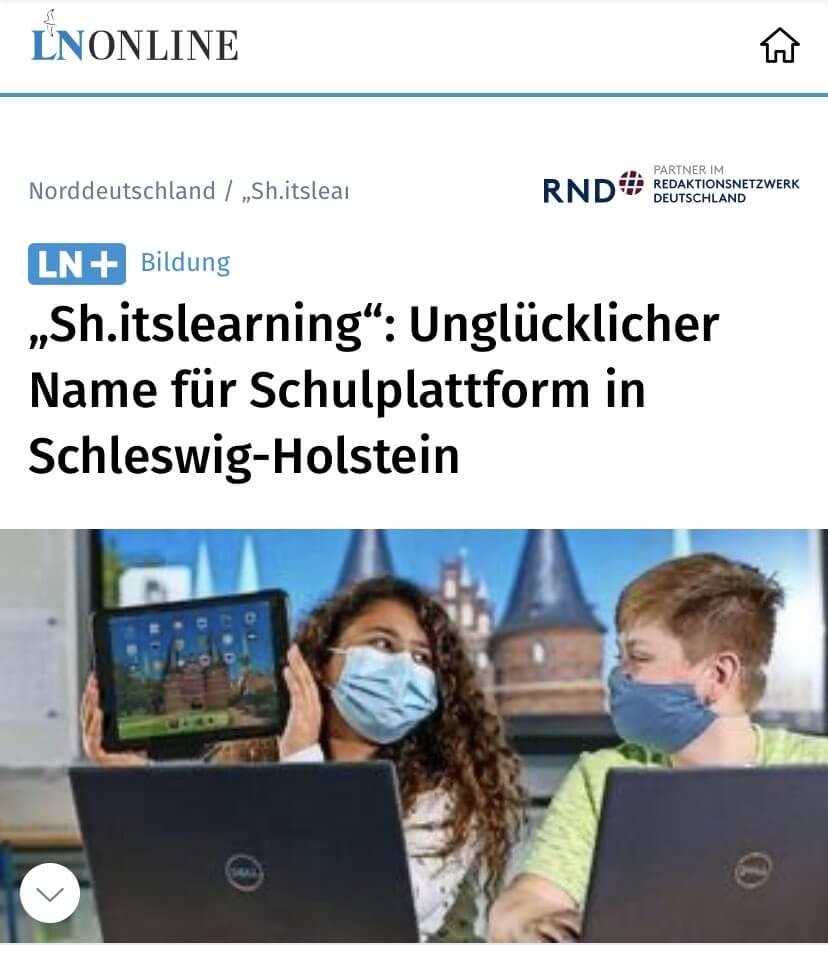 Bilderparade DCXXIX LangweileDich.net_Bilderparade_DCXXIX_73