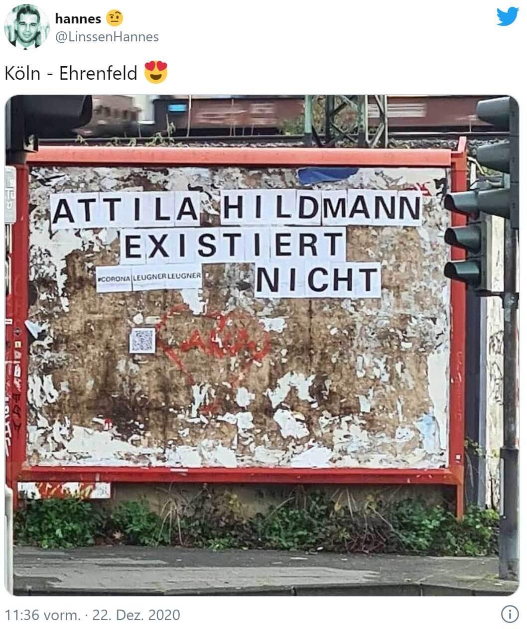 Bilderparade DCXXXVI LangweileDich.net_Bilderparade_DCXXXVI_59