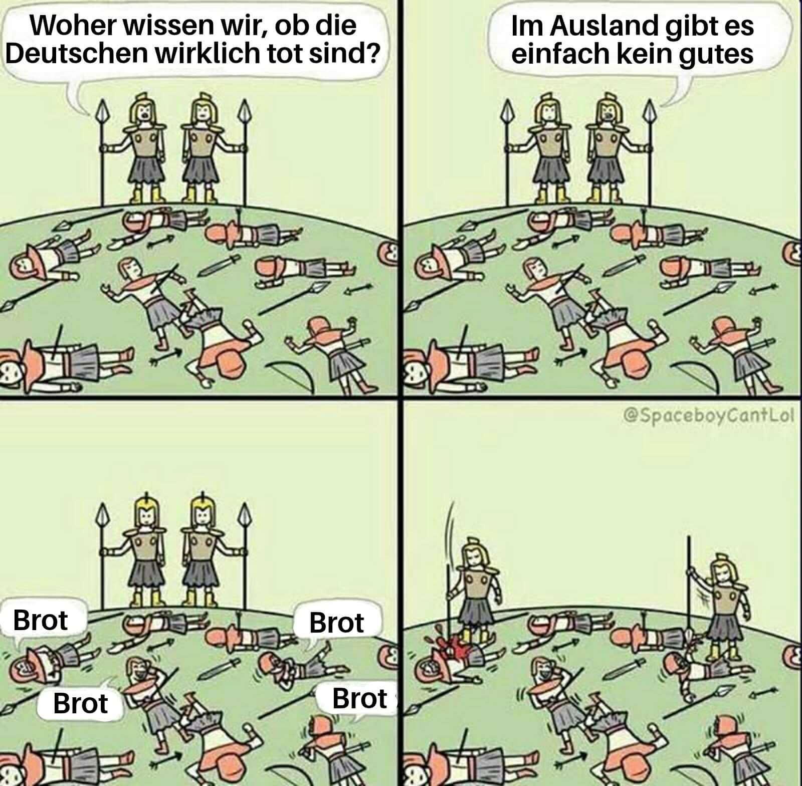 Bilderparade DCXXXVIII LangweileDich.net_Bilderparade_DCXXXVIII_72