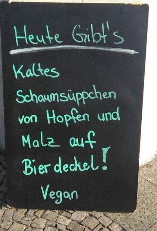 Bilderparade DIV LangweileDich.net_Bilderparade_DIV_03