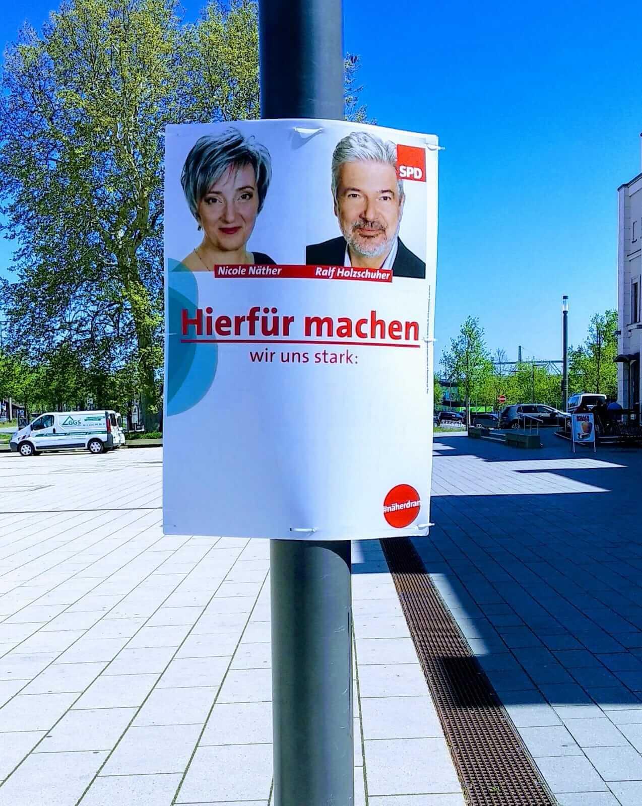 Bilderparade DL LangweileDich.net_Bilderparade_DL_72