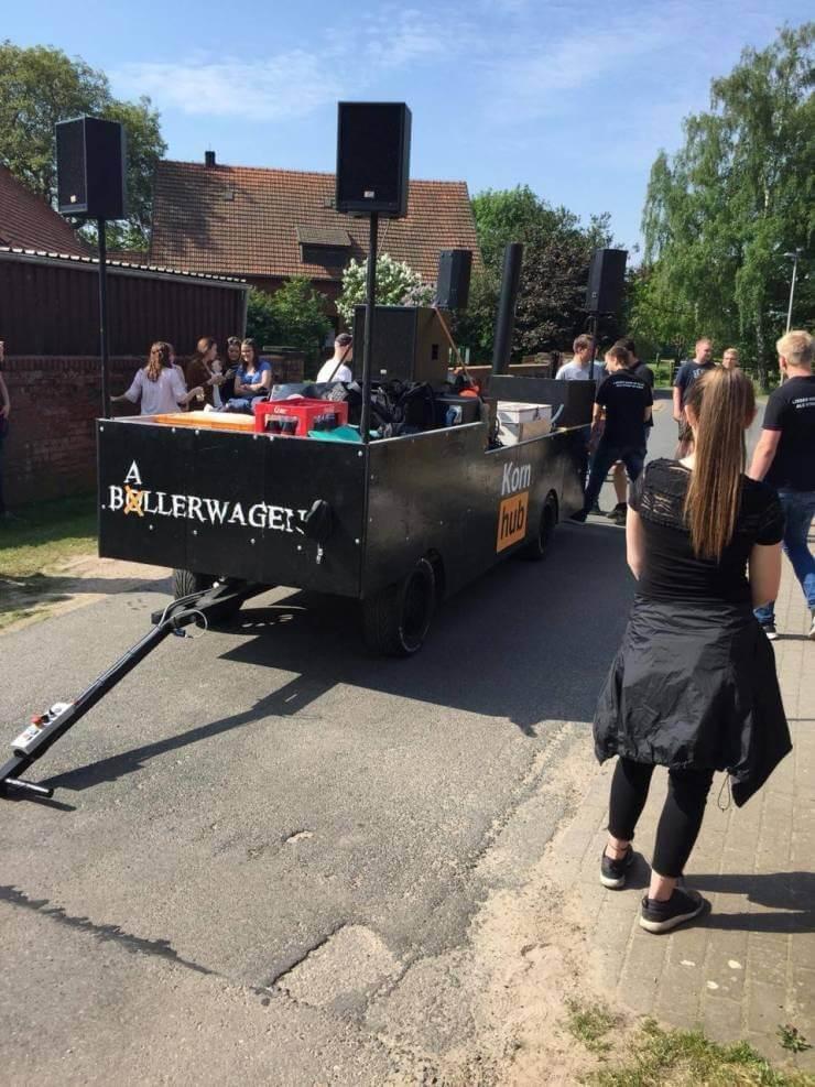 Bilderparade DLII LangweileDich.net_Bilderparade_DLII_29