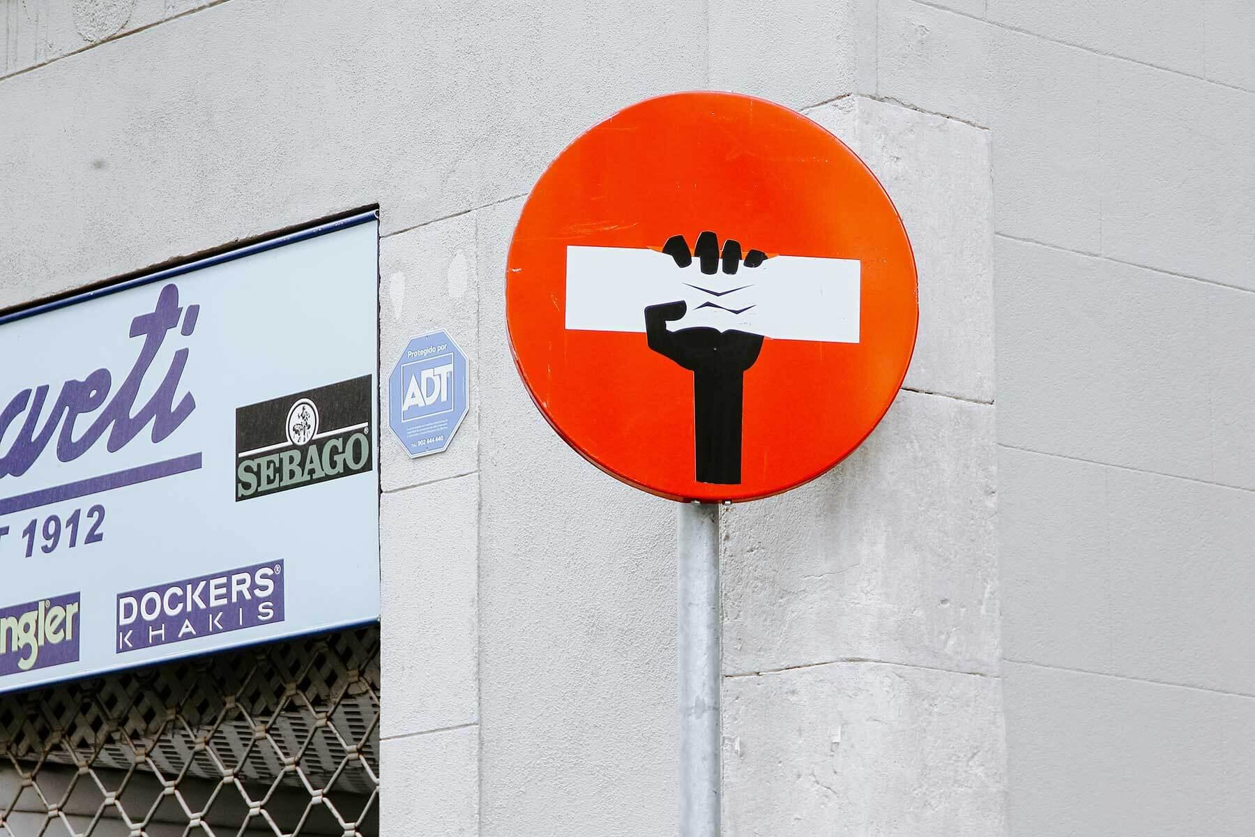 Bilderparade DLII LangweileDich.net_Bilderparade_DLII_51