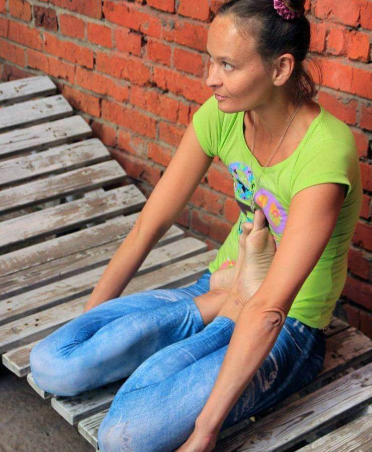 Bilderparade DLIII LangweileDich.net_Bilderparade_DLIII_33