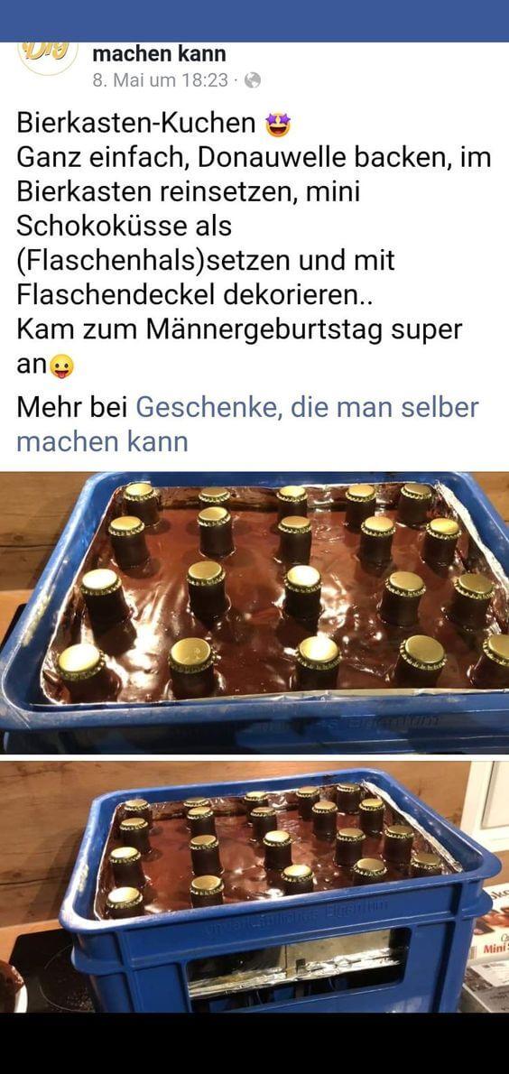 Bilderparade DLVI LangweileDich.net_Bilderparade_DLVI_07
