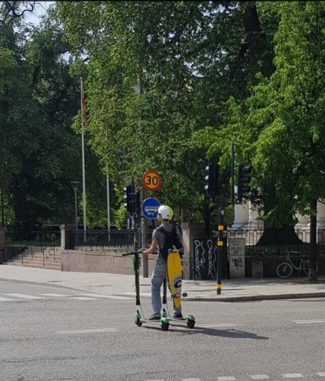 Bilderparade DLVII LangweileDich.net_Bilderparade_DLVII_14