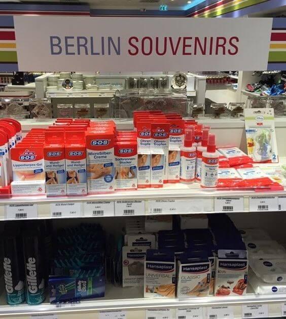 Bilderparade DLXI LangweileDich.net_Bilderparade_DLXI_41