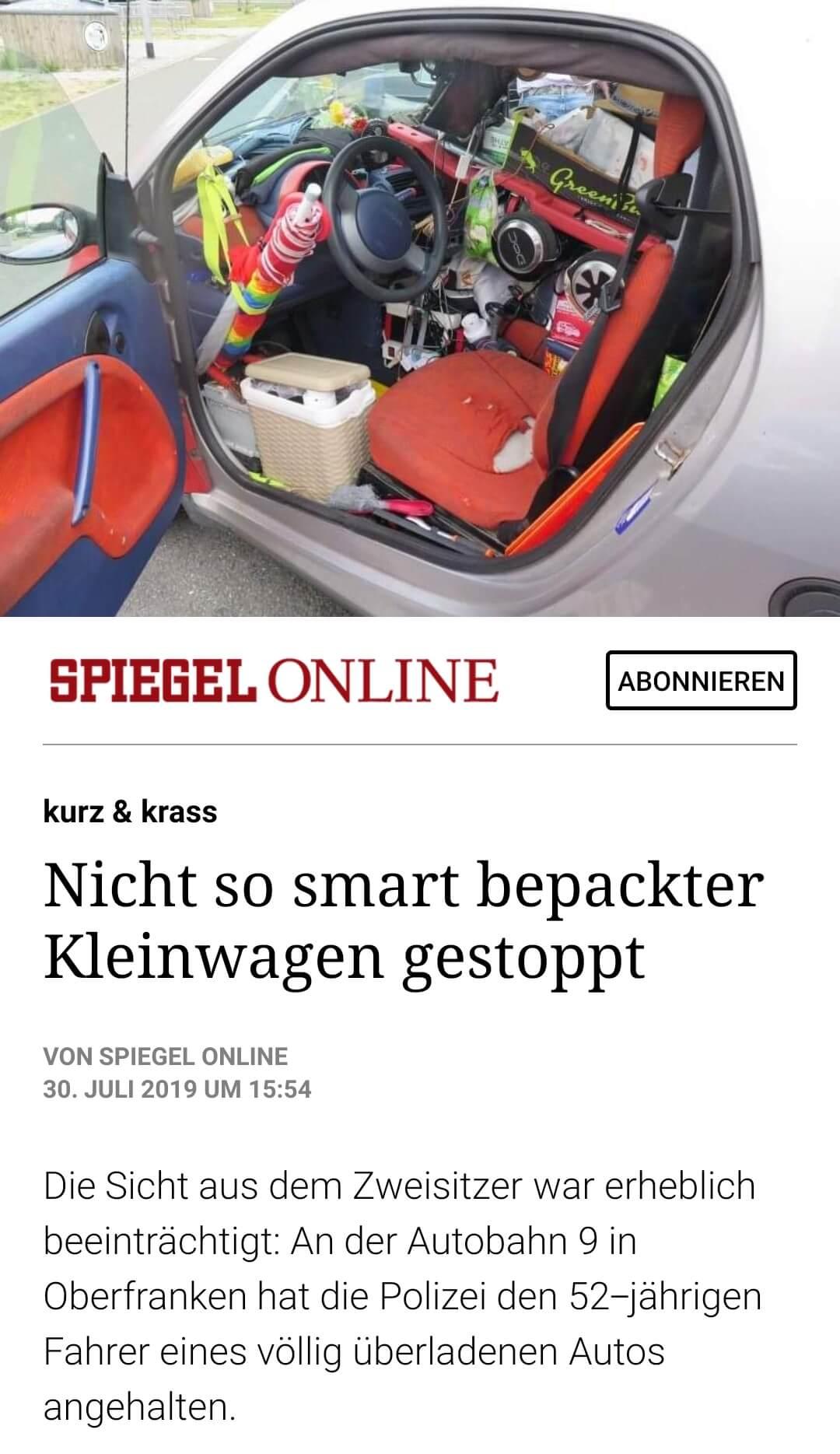 Bilderparade DLXII LangweileDich.net_Bilderparade_DLXII_67