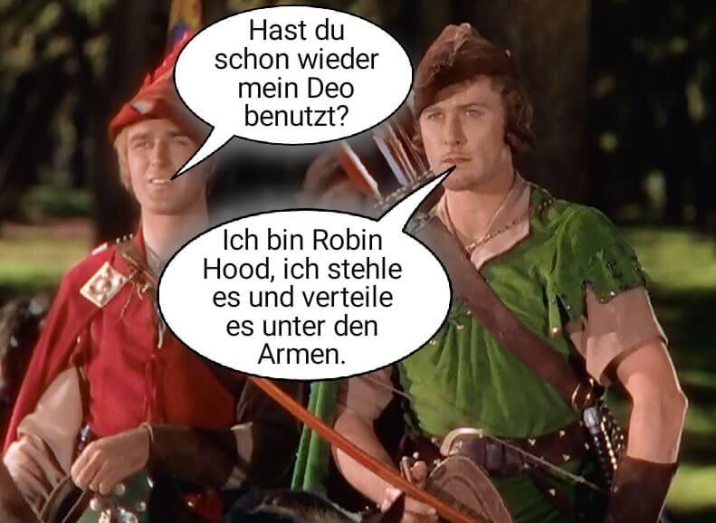 Bilderparade DLXII LangweileDich.net_Bilderparade_DLXII_76