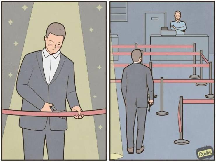 Bilderparade DLXIV LangweileDich.net_Bilderparade_DLXIV_38