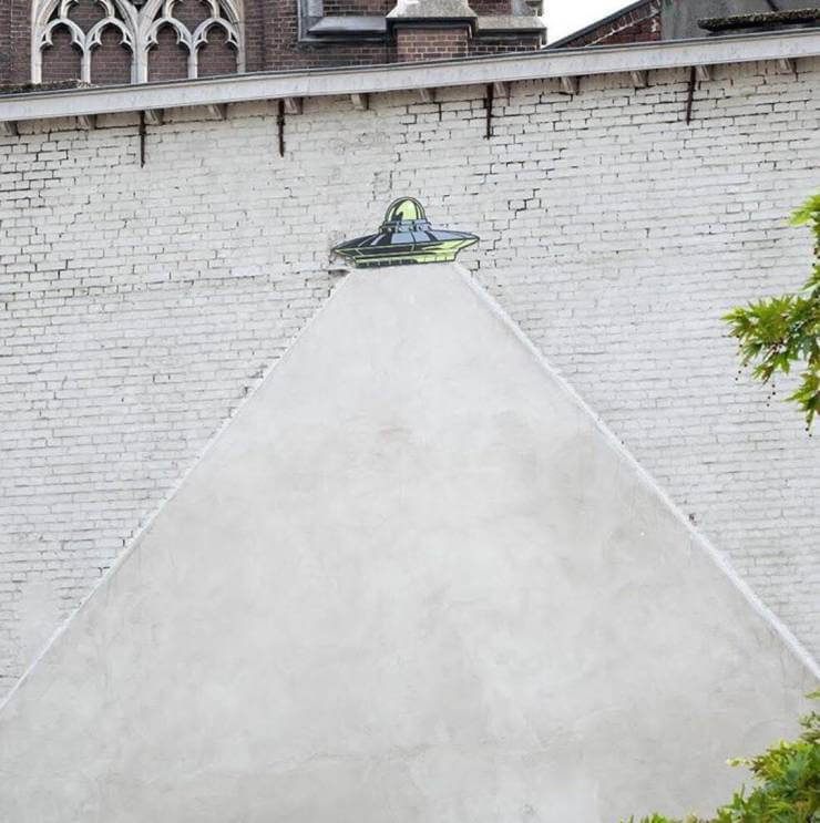 Bilderparade DLXIV LangweileDich.net_Bilderparade_DLXIV_45