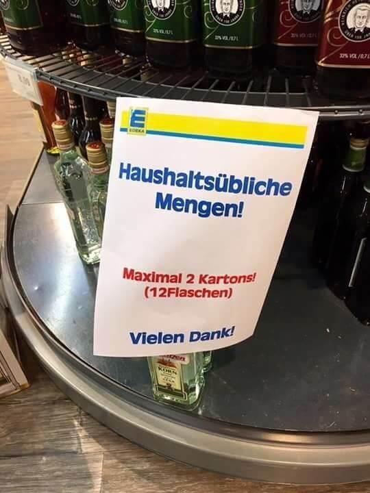 Bilderparade DLXVI LangweileDich.net_Bilderparade_DLXVI_32