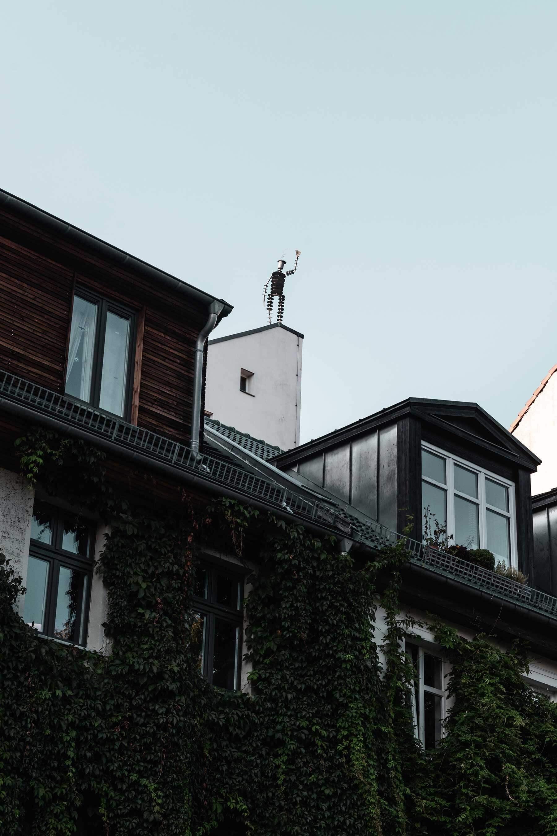Bilderparade DLXVII LangweileDich.net_Bilderparade_DLXVII_73