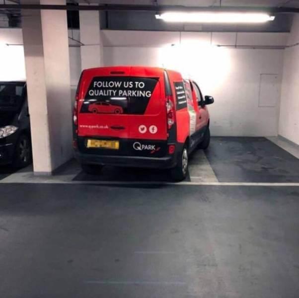 Bilderparade DLXXI LangweileDich.net_Bilderparade_DLXXI_31