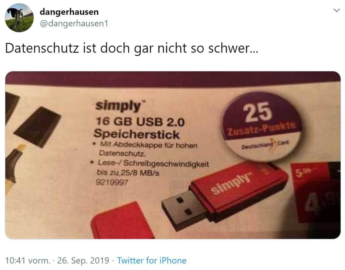 Bilderparade DLXXI LangweileDich.net_Bilderparade_DLXXI_51