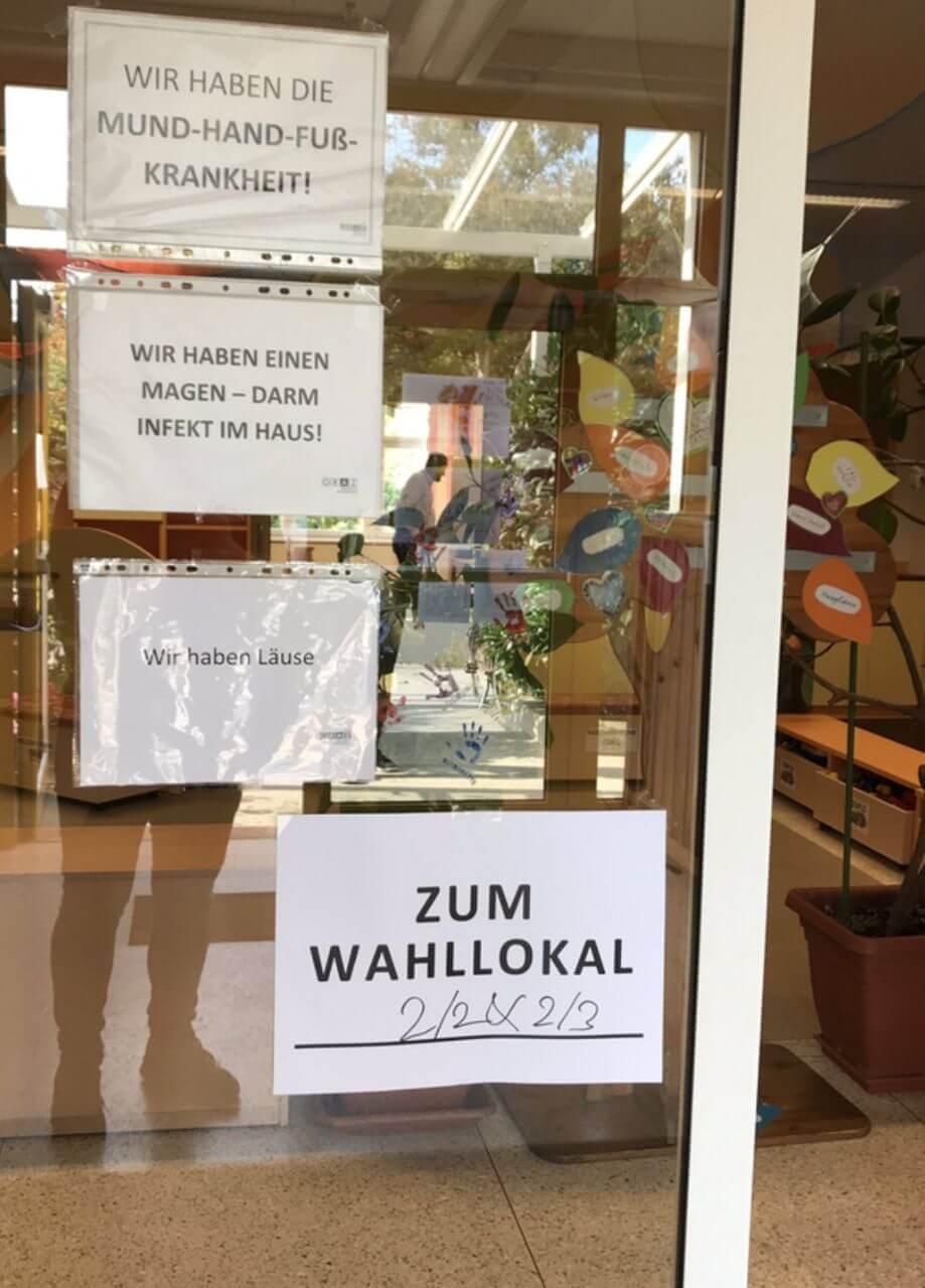 Bilderparade DLXXI LangweileDich.net_Bilderparade_DLXXI_93