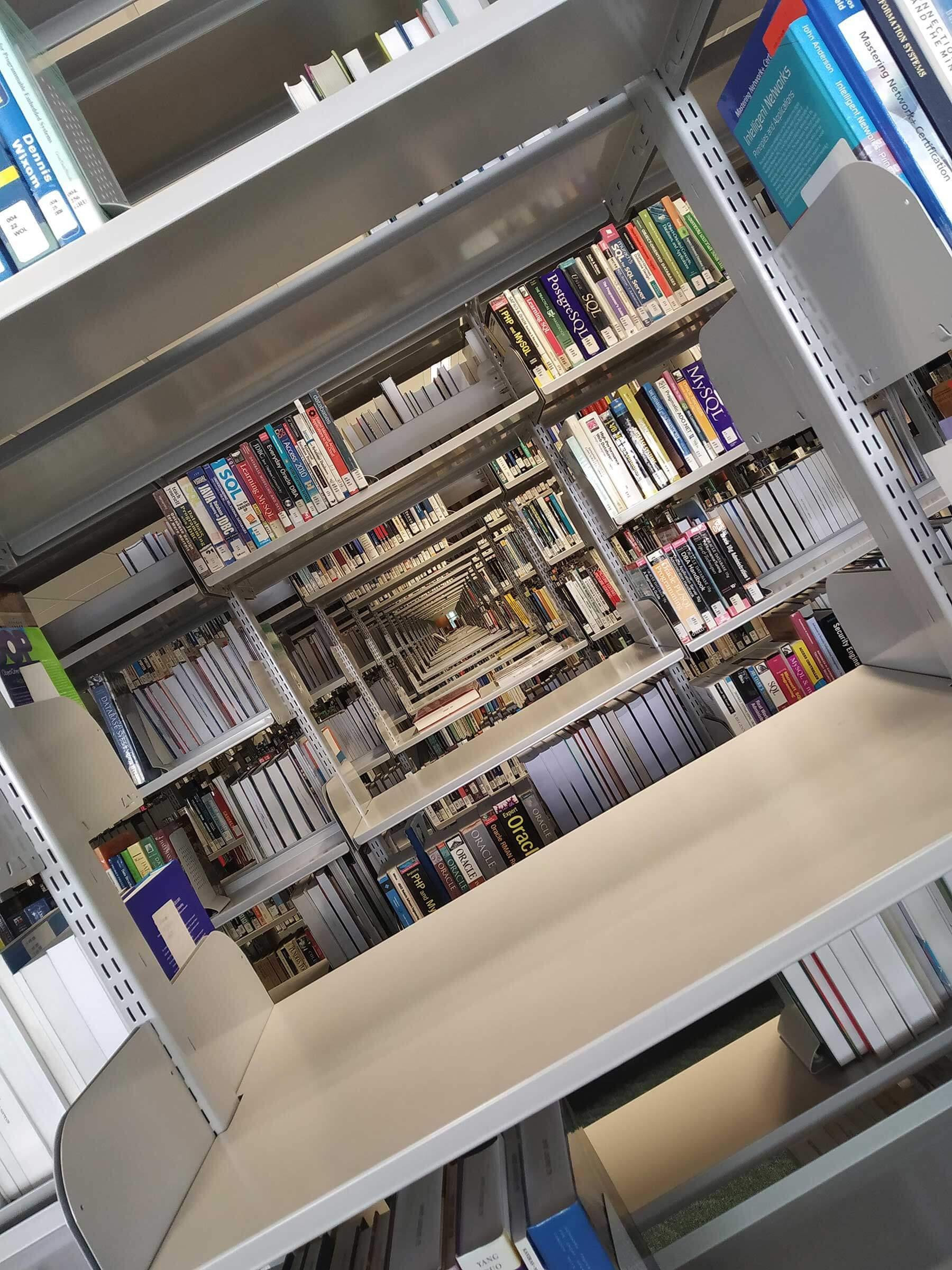 Bilderparade DLXXIX LangweileDich.net_Bilderparade_DLXXIX_82