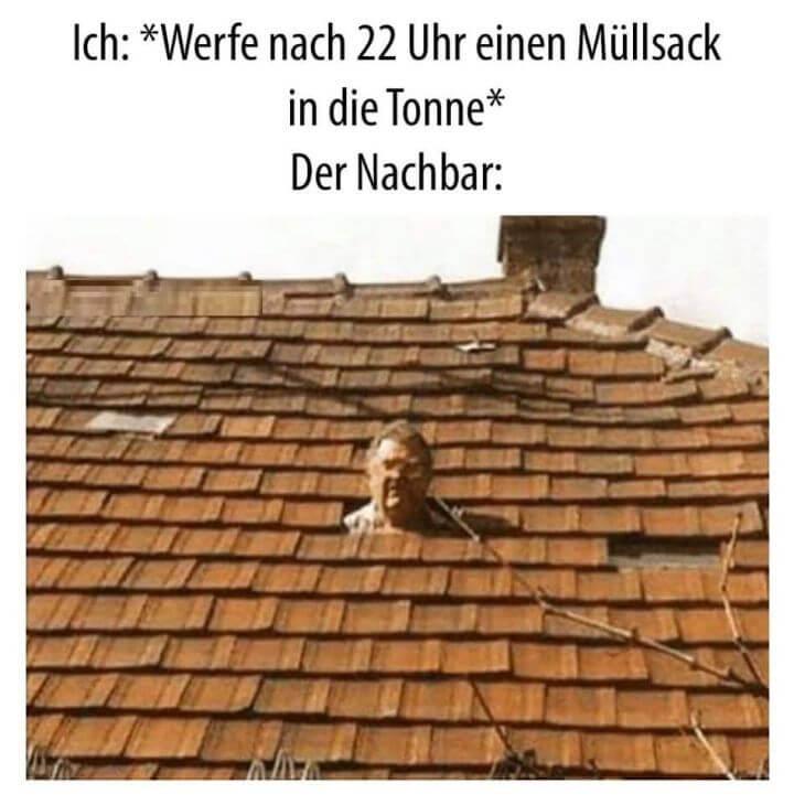 Bilderparade DLXXIX LangweileDich.net_Bilderparade_DLXXIX_97
