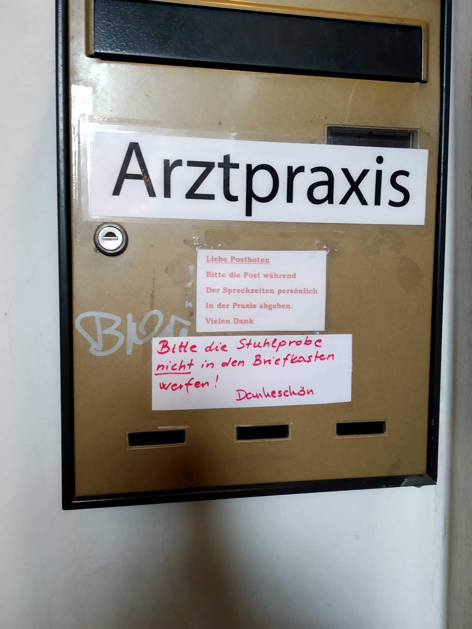 Bilderparade DLXXV LangweileDich.net_Bilderparade_DLXXV_75