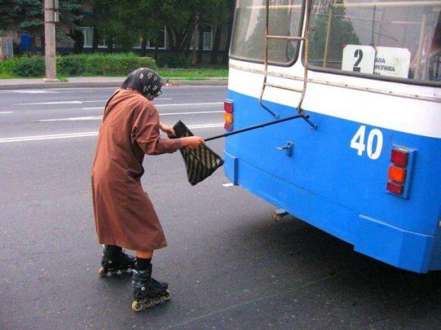 Bilderparade DLXXVI LangweileDich.net_Bilderparade_DLXXVI_03