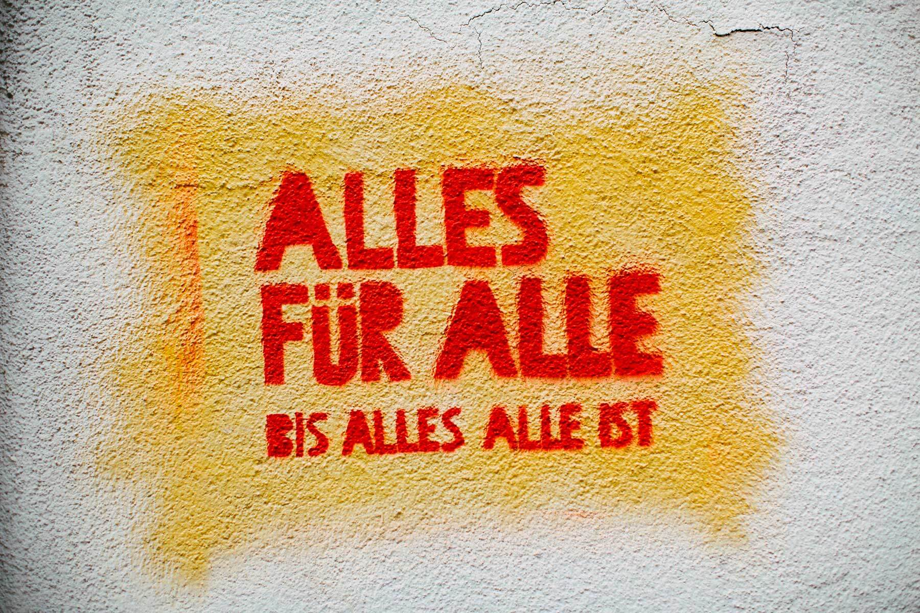 Bilderparade DLXXVI LangweileDich.net_Bilderparade_DLXXVI_54