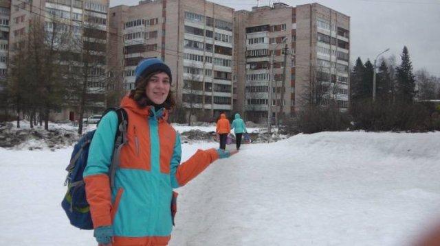 Bilderparade DLXXVIII LangweileDich.net_Bilderparade_DLXXVIII_07