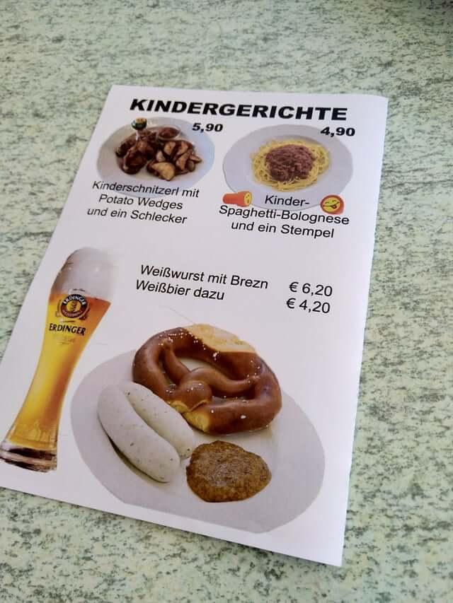 Bilderparade DLXXX LangweileDich.net_Bilderparade_DLXXX_75