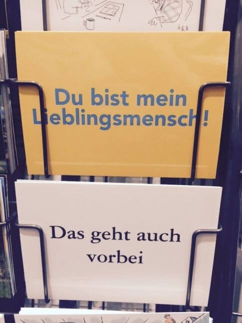 Bilderparade DLXXXIII LangweileDich.net_Bilderparade_DLXXXIII_19