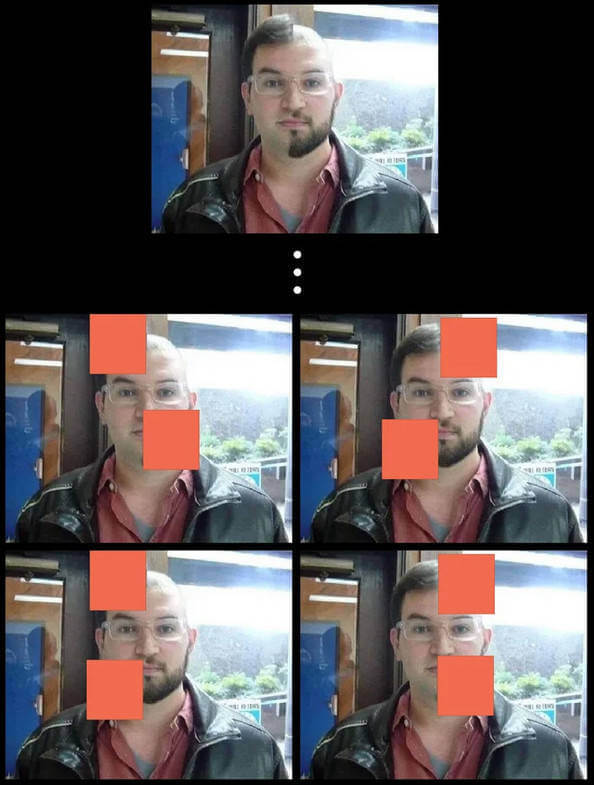 Bilderparade DLXXXIX LangweileDich.net_Bilderparade_DLXXXIX_57