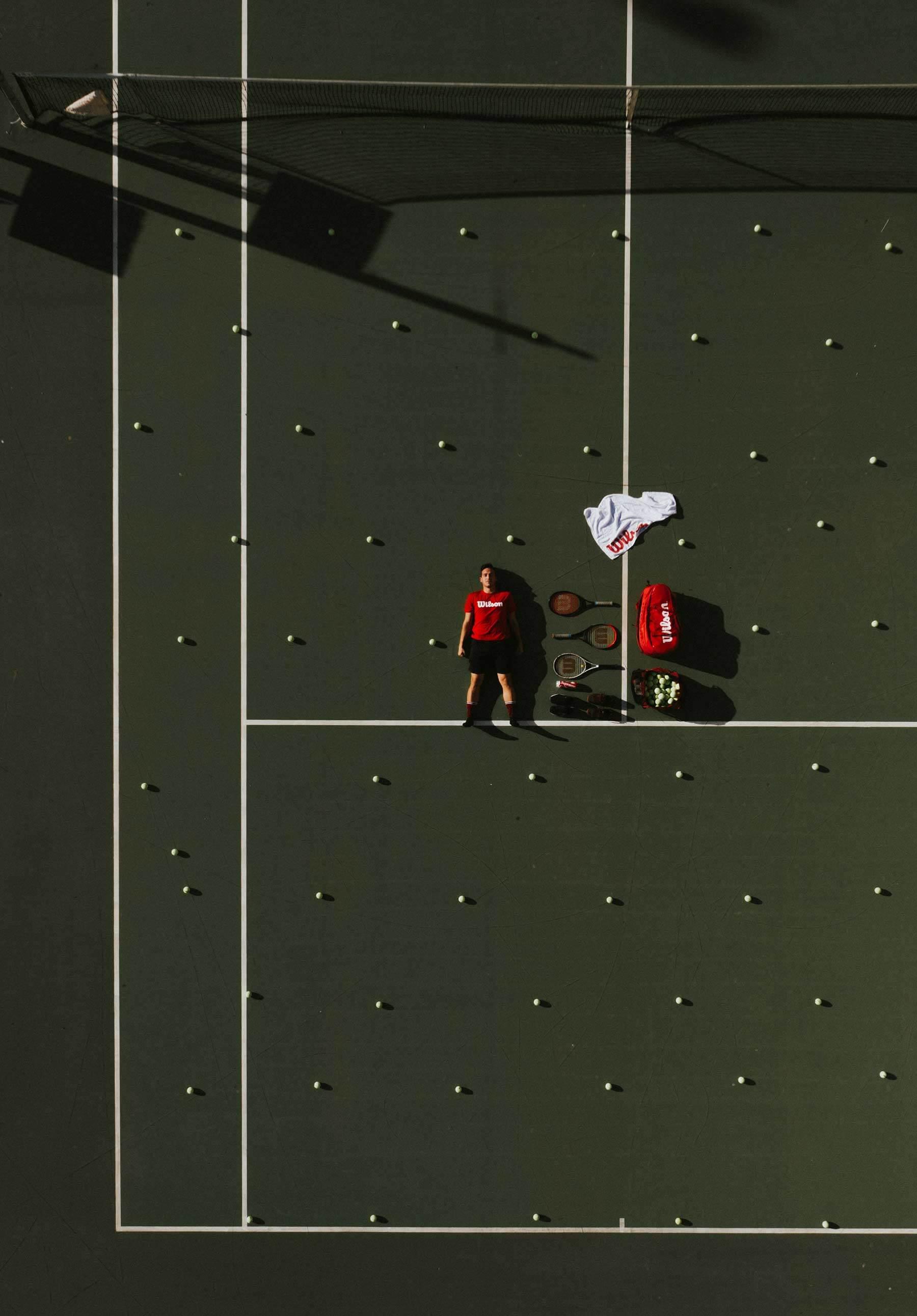 Bilderparade DLXXXIX LangweileDich.net_Bilderparade_DLXXXIX_68