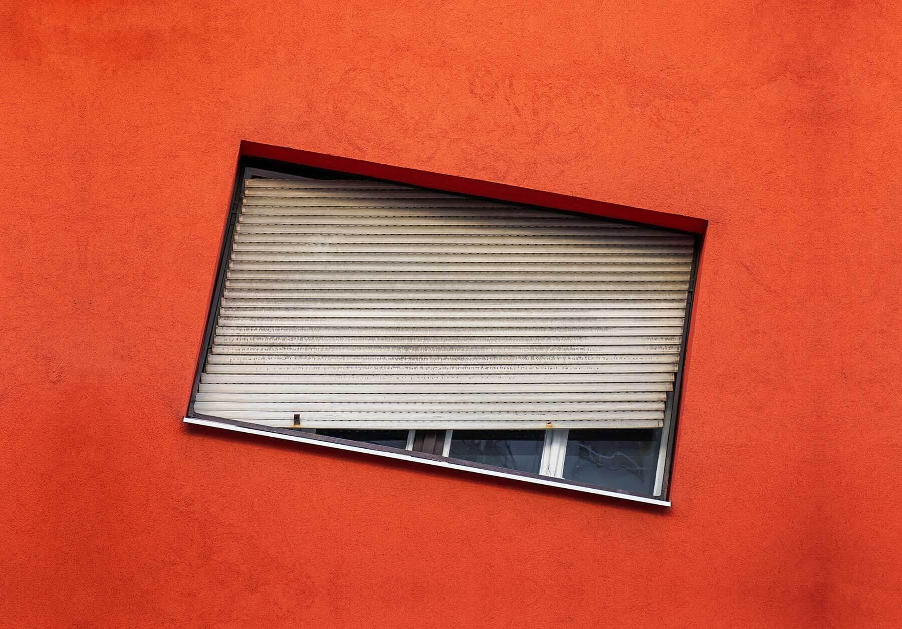 Bilderparade DLXXXV LangweileDich.net_Bilderparade_DLXXXV_01