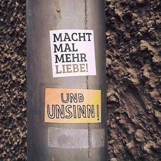 Bilderparade DLXXXV LangweileDich.net_Bilderparade_DLXXXV_22