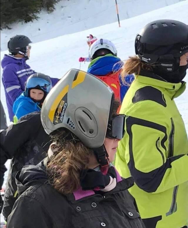 Bilderparade DLXXXVIII LangweileDich.net_Bilderparade_DLXXXVIII_72