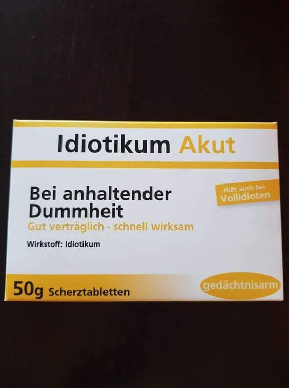 Bilderparade DV LangweileDich.net_Bilderparade_DV_06