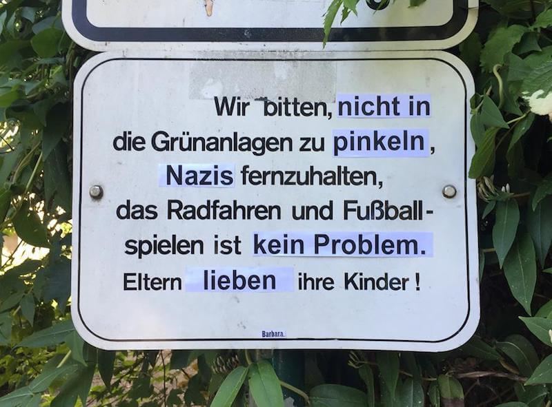 Bilderparade DVI LangweileDich.net_Bilderparade_DVI_13